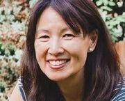 Rebecca S. Yu, MD - Hand and Upper Extremity Surgeon