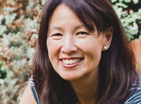 Rebecca S. Yu, MD - Hand and Upper Extremity Surgeon